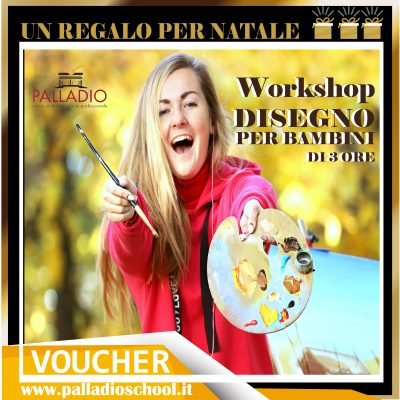 natale-voucher-workshop2018-08